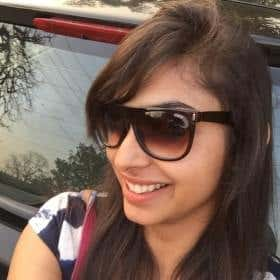 Profile image of shreya2204