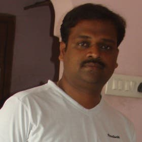 Profile image of nanduporla