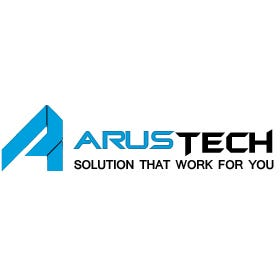 Profile image of arusdevelopers