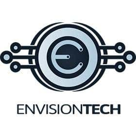 Profile image of envisiontech