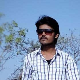 Profile image of rajesh088
