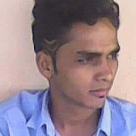 Profile image of negigaurav619
