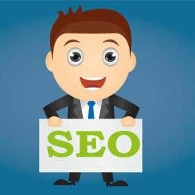 Profile image of seoqualityfirm