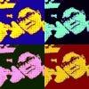 chakming's Profile Picture