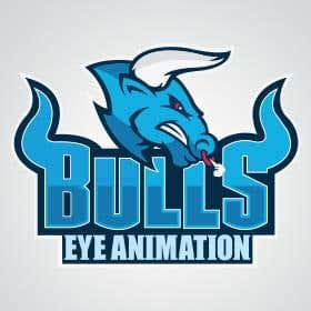 Profile image of bullseyeani