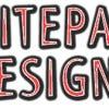 WhiteparkDesigns's Profile Picture
