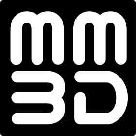 Profile image of MM3DSTUDIO