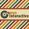 InvoInteractive's Profile Picture