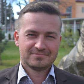 Profile image of oleksandr1305