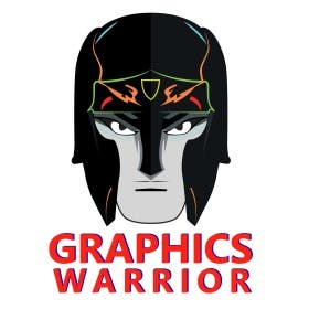 GraphicsWarrior - Bangladesh