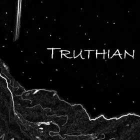 Profile image of truthian