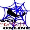 WebZombieLLC's Profile Picture