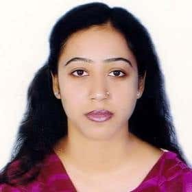 Profile image of shaminaborna