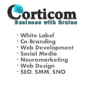 Profile image of corticom