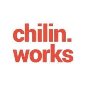 Profile image of chilinworks