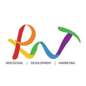 Profile image of prowebtechnos