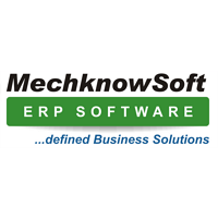 Profile image of mechknowsoft