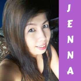 Profile image of jennalynferanil