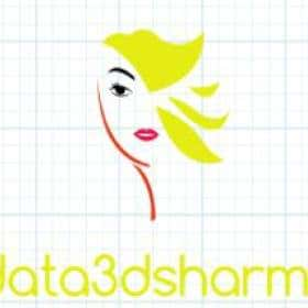 Profile image of data3dSharmin