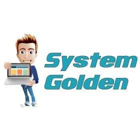 Profile image of systemgolden