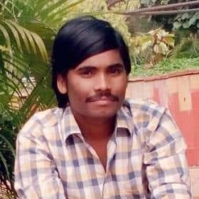 Profile image of srinu1432
