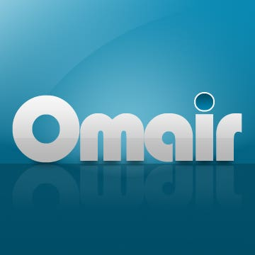 Profile image of Omair2011