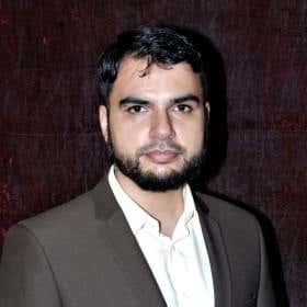 Profile image of drsohaib7