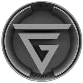 Profile image of frilon