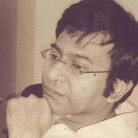 Profile image of Udayan25