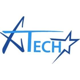 Profile image of atechstars