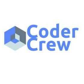 CoderCrew - India