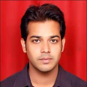 Profile image of ankit963435