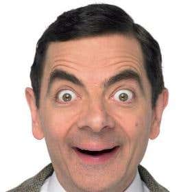 Profile image of mrbean26