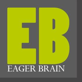 Profile image of eagerbrain