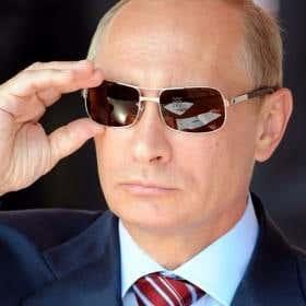 mywrk - Russian Federation
