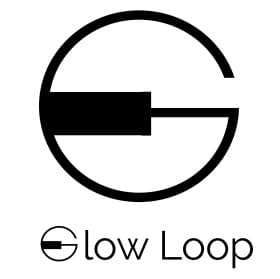 Profile image of glowloop