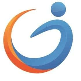Profile image of jasphineinfotech