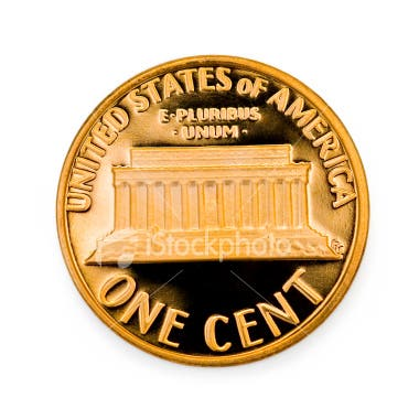 Profile image of onecentatatime
