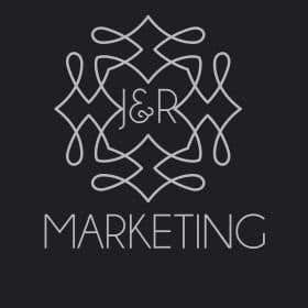 Profile image of jrmarketingus