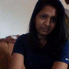 Profile image of ruvini3bandra
