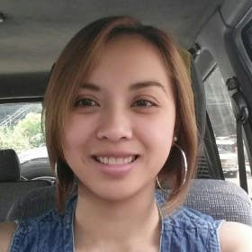 Profile image of jelynnejoaquin