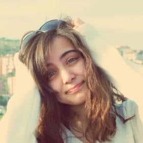 Noorjahan786 - Pakistan