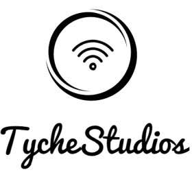 Profile image of tychestudios