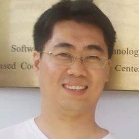 Profile image of yanfengchen80