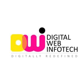 digitalwebinfo17 - India