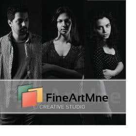 FineArtMne - Montenegro