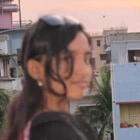 jahan29 - Bangladesh