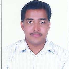 Profile image of prashanthbangera