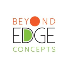 Profile image of beyondedge