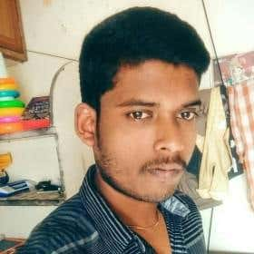 Profile image of vignesh1093